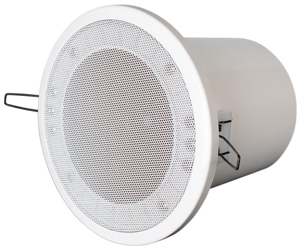 Yorkville C160W Pot Light Ceiling Speaker