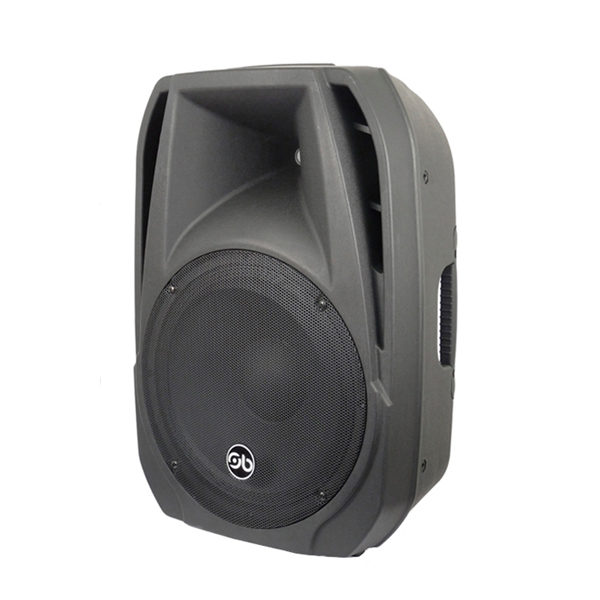 Soundbarrier DP15AUSB