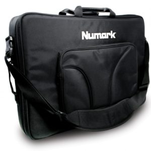 Numark Large Controller Backpack
